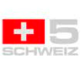 schweiz 5