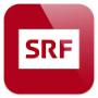 SRF LIVE